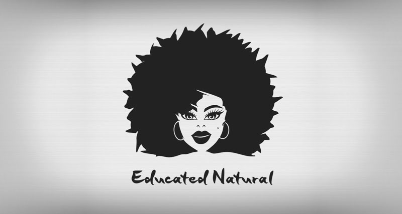 Educated Natural