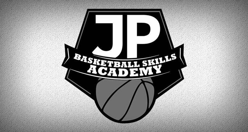 JP Basketball Skills Academy
