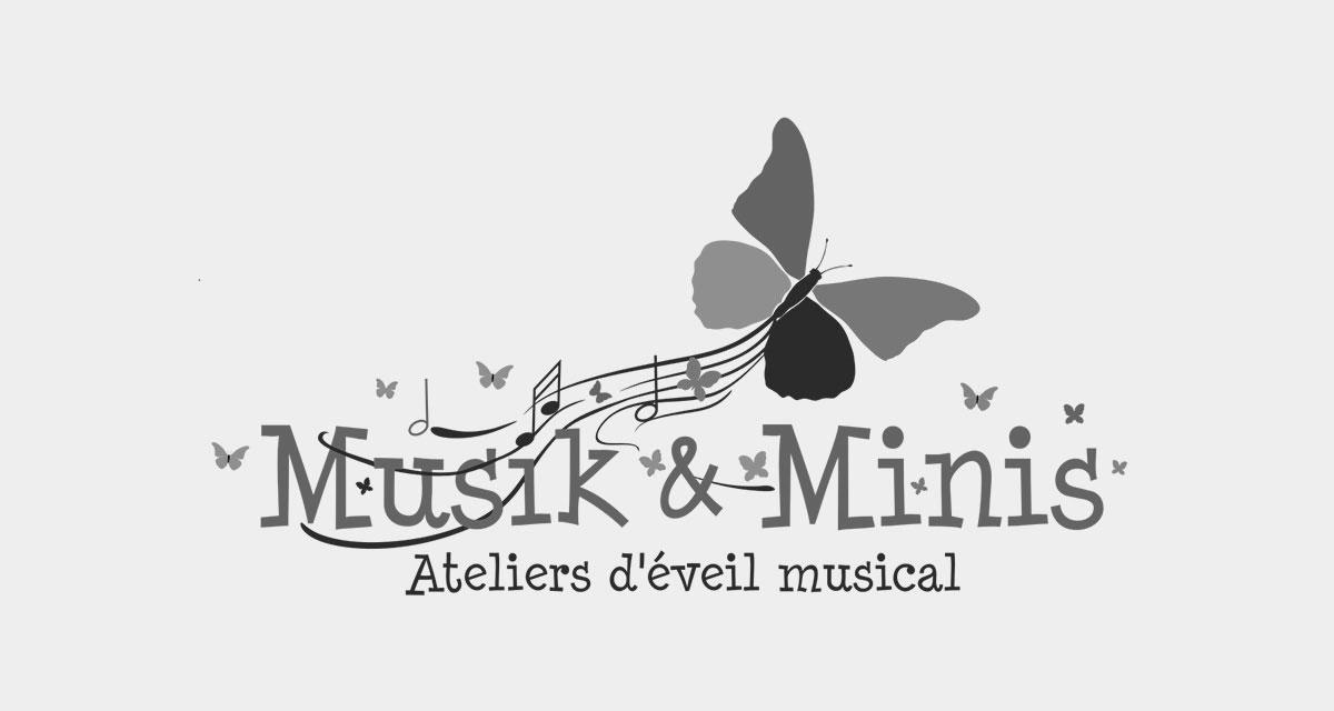 Musik & Minis